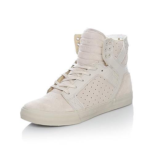 cc7bf29dd39c Hightop Shoes  Amazon.com