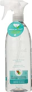 Method Daily Shower Spray - Eucalyptus Mint - 28 oz