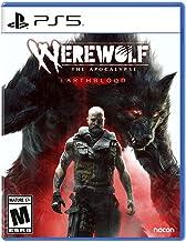 Werewolf: The Apocalypse - Earthblood (PS5) - PlayStation 5