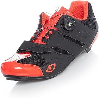 Giro Unisex Adults' Savix Road Cycling Shoes