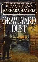 Best benjamin january novels Reviews
