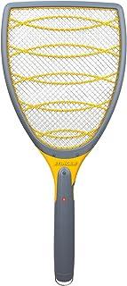 Stinger SBK200C Insect Zapper Racket