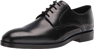 حذاء أكسفورد رجالي من Clarks Oliver Lace