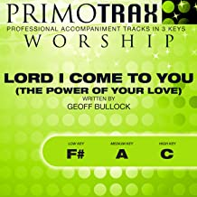 Best christian song the power of your love Reviews