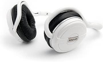 Best neck bluetooth headset Reviews