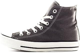 Converse All Star Hi, Sneaker Unisex – Adulto