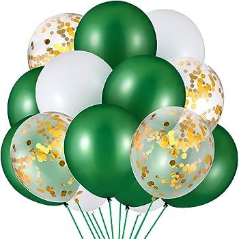 Clipart Birthday Balloons Ballons Clipart - Free Clip Art Images |  Luftballons, Clipart kostenlos, Clipart