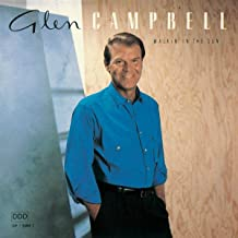Best glen campbell william tell overture mp3 Reviews