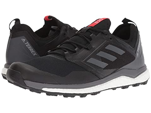 online store 4ae2e 0fa1c adidas Outdoor Terrex Agravic XT