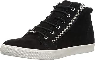 Ralph Lauren Lauren Women's Reece Sneaker