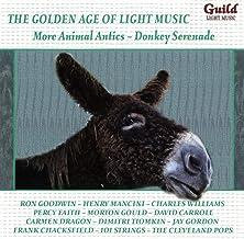 Amazon.es: Miklos Rozsa - Música clásica: CDs y vinilos