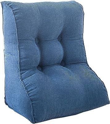 HOMESCAPES Funda de sofá Unicolor, 100% algodón, Color ...