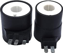 Best gas valve solenoid 279834 Reviews