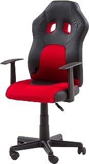 意大利 Concept 办公椅 Next