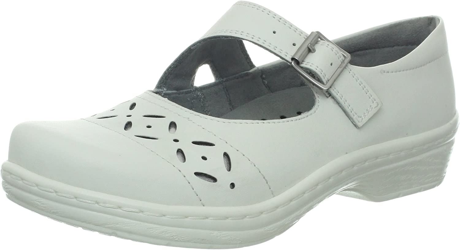 Klogs USA Women's Madrid Clog
