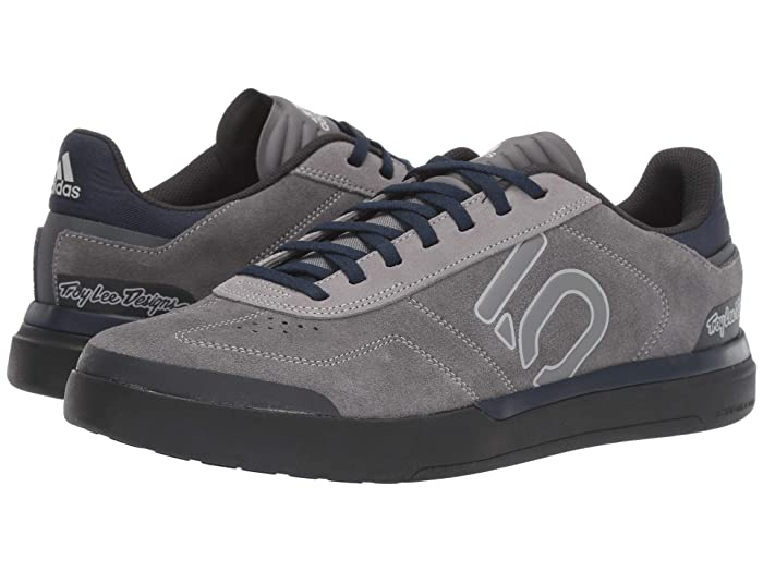 attractive colour best price new styles Five Ten Sleuth DLX TLD | Zappos.com