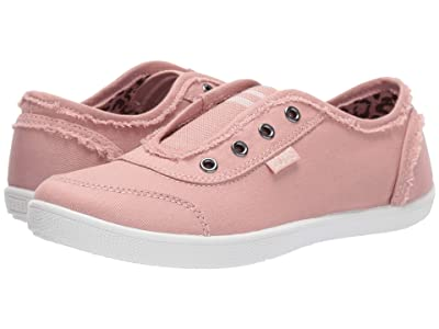 BOBS from SKECHERS Bobs B Cute Total Catch (Blush) Women