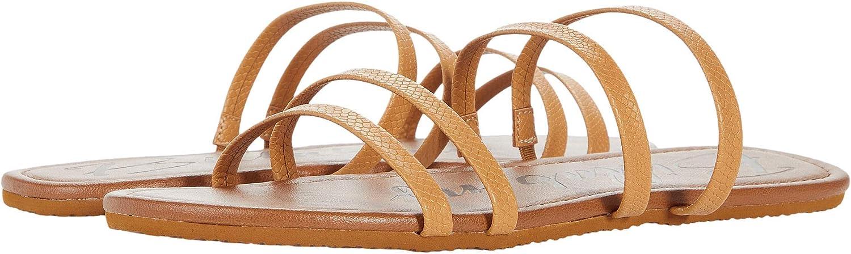 Billabong Women's Paradiso Slide Sandal