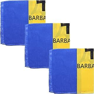 Best barbados flag bandana Reviews