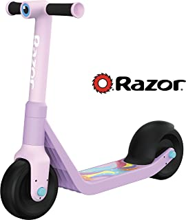 razor jr unicorn scooter