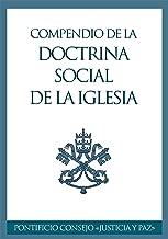 Best doctrina social de la iglesia Reviews