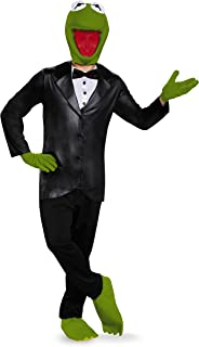 Best muppet halloween costumes for adults Reviews