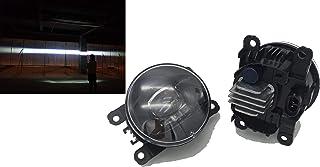 Suchergebnis Auf Für Smart Forfour Beleuchtung Ersatz Einbauteile Ersatz Tuning Verschle Auto Motorrad