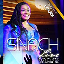 sinach songs you are the same