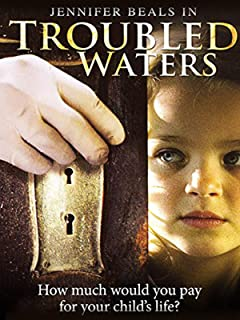 Best troubled water film Reviews