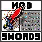 Mod Swords For MCPE