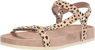 Dolce Vita Colm Women's Sandal