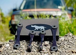 Best rhino range rover Reviews