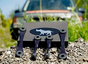 Best land rover lift kits Reviews