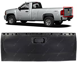 Best 2007 chevy colorado tailgate Reviews