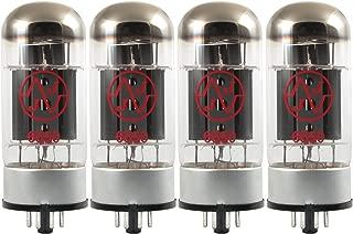 JJ Electronics Amplifier Tube (T-6550-JJ-MQ)