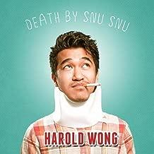 Best death by snu snu Reviews