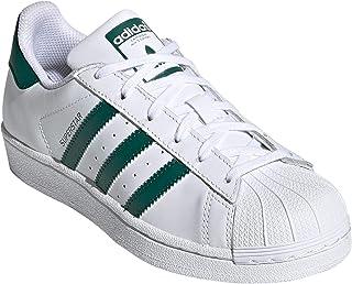Adidas Chaussures Adidas Dentelle Chaussures En Adidas