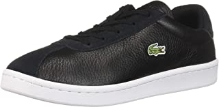 Lacoste Masters 119 2 SFA, Women's Fashion Sneakers