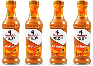 Best is cholula gluten free Reviews