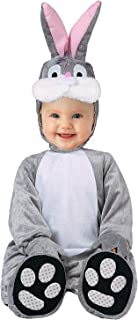 Best lobster baby costume Reviews