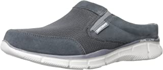 Sport Men's Equalizer Coast to Coast Mule