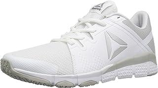 Reebok Women's Trainflex Cross-Trainer Shoe