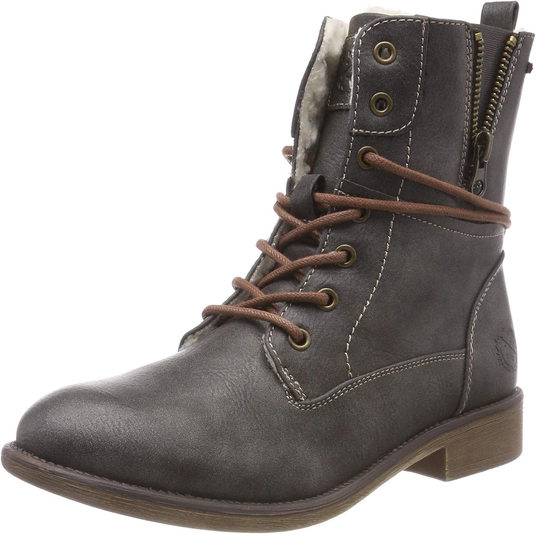 JANE KLAIN Damen 261 086 Chukka Stiefel,  | Erlesene Materialien  | Erlesene Materialien  | Günstig