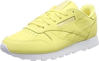 f266c6e340 Amazon.fr : Reebok - Chaussures : Chaussures et Sacs
