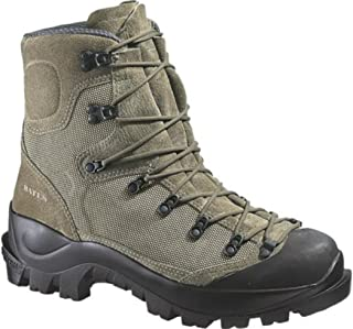 Men's Tora Bora Alpine Boot Hiking Boot,Sage Green, 6 E US
