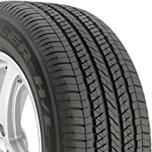 215 70r17 tires