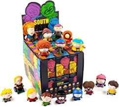 Best kidrobot south park series 2 Reviews