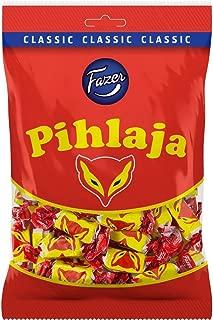 pihlaja candy