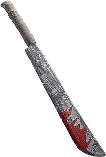 Smiffys - 36912 Bloody Ax 74 cm