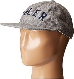 Poler - Ivy State Wool Cap
